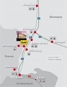 Karlsruhe Frankfurt Entfernung : kontakt badische stahl engineering ~ Eleganceandgraceweddings.com Haus und Dekorationen