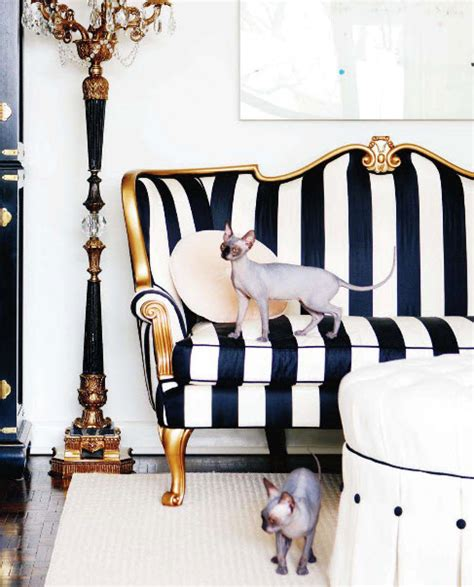 black and white settee black and white sofa eclectic living room