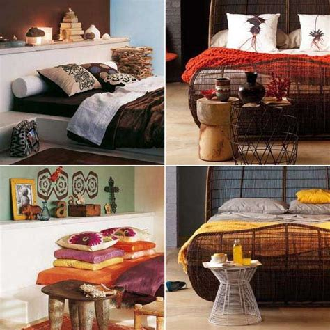 Bedroom Decor South Africa by Modern Bedroom Decorating Ideas Home Decoration 1