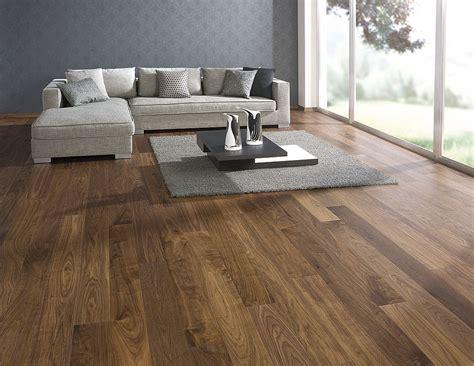 True Sunlight  Fade  Hardwood Flooring