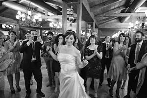 Fotografi Matrimonio I Migliori Fotografi Di Matrimonio