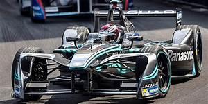 Formule E Paris 2017 : f1 formule e l 39 eprix de paris moment phare de la saison de formule e ~ Medecine-chirurgie-esthetiques.com Avis de Voitures