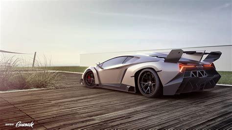 Android Lamborghini Veneno Wallpaper 4k by Lamborghini Veneno 4k Uhd Wallpaper 6 4k Cars Wallpapers