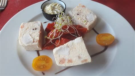 cuisine cote sud cuisine cote sud cahors restaurant reviews phone