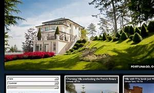 Svolta digital per Milan Sotheby's International Realty ...
