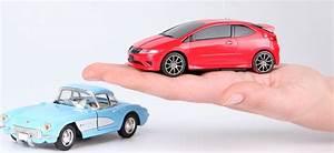 Prix Assurance Auto Jeune Conducteur : meilleur assurance pour jeune conducteur quelles sont les meilleures assurances auto ~ Maxctalentgroup.com Avis de Voitures