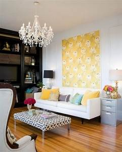 Living Room Cool Large Wall Decor For With Modern Look