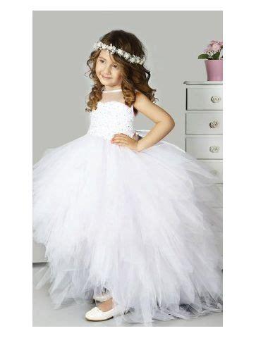 robe blanche enfant robe mariage enfant 12 ans depu vi