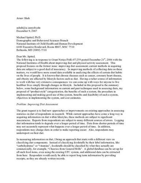 Presentation at work search marketing case studies good resume cover letter good resume cover letter