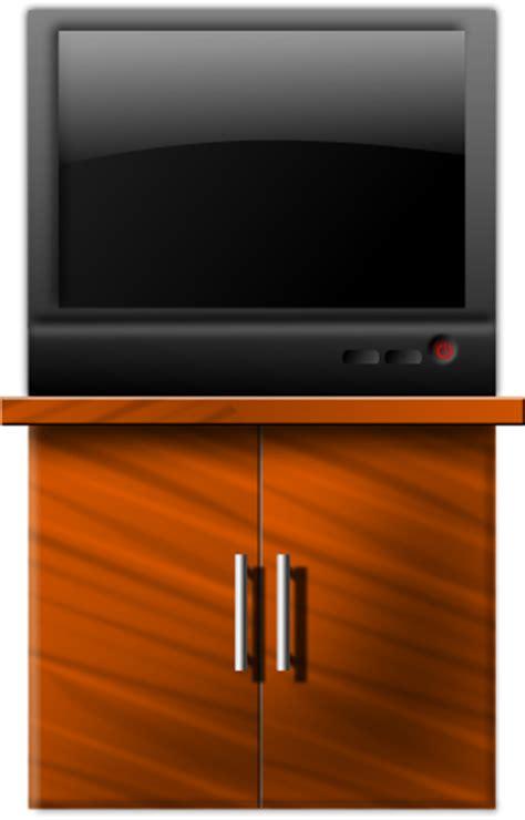 flatscreen  cabinet  recreationentertainment