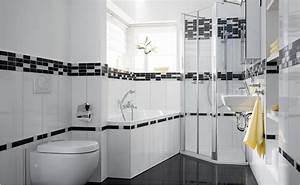 Kleines Bad Dusche : ratgeber dusche infos von hornbach ~ Markanthonyermac.com Haus und Dekorationen