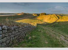 Thomas Heaton Landscape, Travel & Outdoor Photography