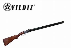 Arme Airsoft Occasion : fusil silencieux yildiz pliant silence calibre 410 76 magnum chasse chasse fusil superpos ~ Medecine-chirurgie-esthetiques.com Avis de Voitures