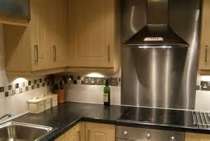 kitchen tiles ideas for splashbacks kitchen splashback tiles