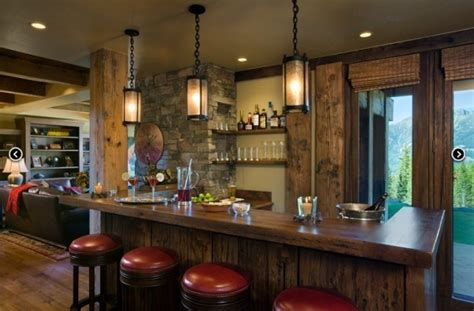 Best Home Bar Designs by Top 40 Best Home Bar Designs And Ideas For Next Luxury