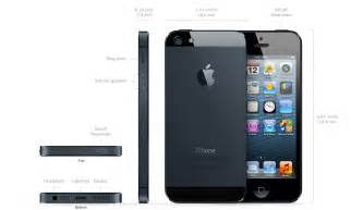 iphone designer iphone 5 from a designer 39 s point of view the industry