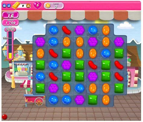 ¡diversión en donde te encuentres! Descargar Juegos Para Celular Tactil Gratis En Español - Consejos Celulares