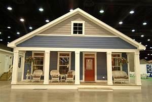 10 Best Simple Narrow Lot Modular Homes Ideas ...