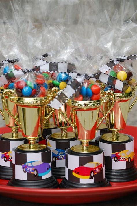 68 Best Race Theme Party Images On Pinterest Race Car