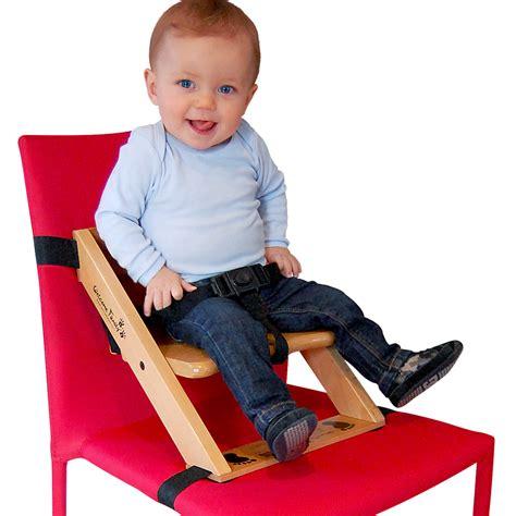 rehausseur bebe chaise location rehausseur chaise pour enfant