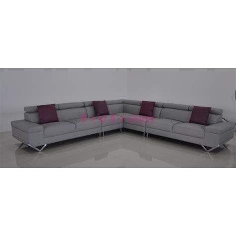 tres grand canape d angle grand canape d angle cuir maison design wiblia com