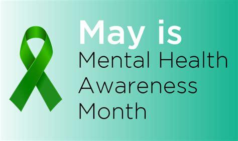 fighting stigma  raising awareness  mental health