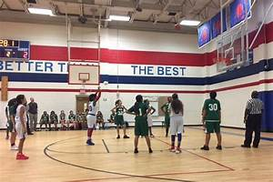 Volunteer Resume Lyles Ms Student S Athletic Prowess Impresses Inspires