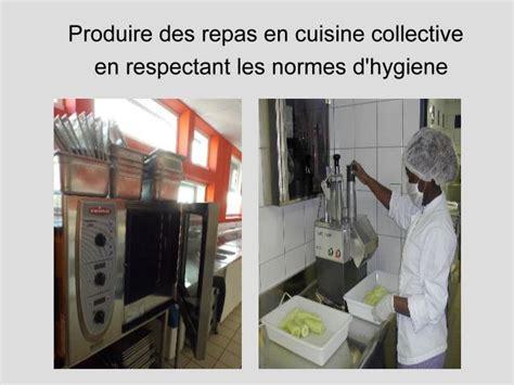 cap cuisine collective cap atmfc lycée sévigné
