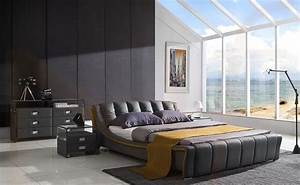 make your own cool bedroom ideas for sweet home With cool bedroom ideas for small rooms
