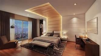 house plans with big bedrooms master bedroom crafty design ideas big bedroom ideas large master bedroom home regarding big