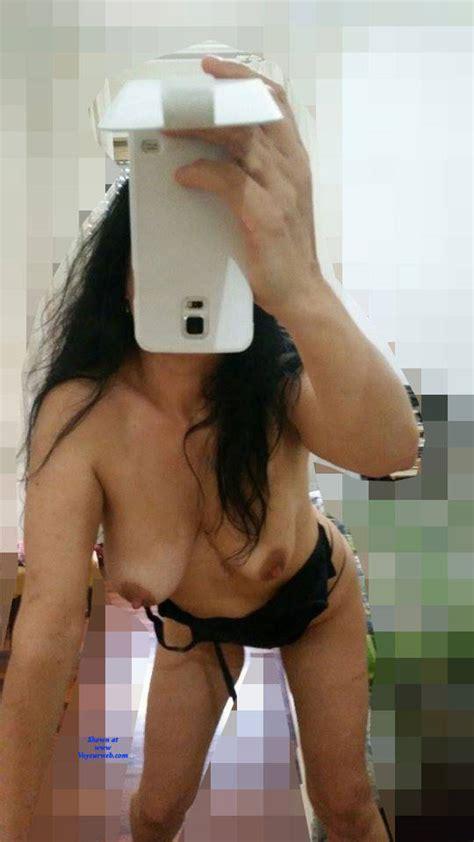 Italian Sexy Milf August 2018 Voyeur Web