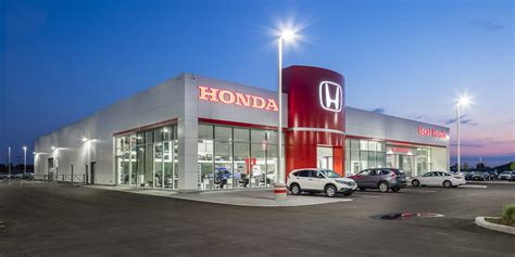 Get the reliability and efficiency you need in sedans like the honda accord or honda civic. Dixie Toyota and Ideal Honda Dealers - Canam Building Murox