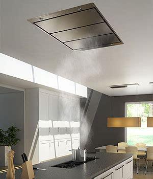 Motorloze Afzuigkap Aansluiten Op Mechanische Ventilatie by Afzuigkappen Wasemkappen Of Dkappen Voor Uw Keuken