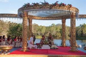wedding wedding a picturesque venue for a wedding ivory 39 s rock news