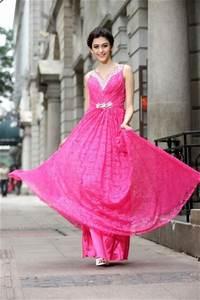 tendance irresistible robe dentelle pour demoiselle d With robe de mariage avec acheter bijoux