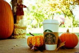 Starbucks Pumpkin Latte Syrup by 25 Best Starbucks Drinks Ever Best Drinks At Starbucks