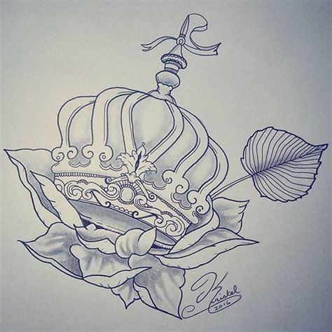 kersje mecherry atkersjemecherry tattoo design  instagram