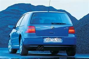 Golf 4 2 8 V6 : volkswagen golf 2 8 v6 4motion highline mk4 1999 parts ~ Jslefanu.com Haus und Dekorationen