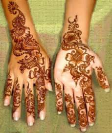 henne mariage mehndi designs for beautiful mehndi designs for