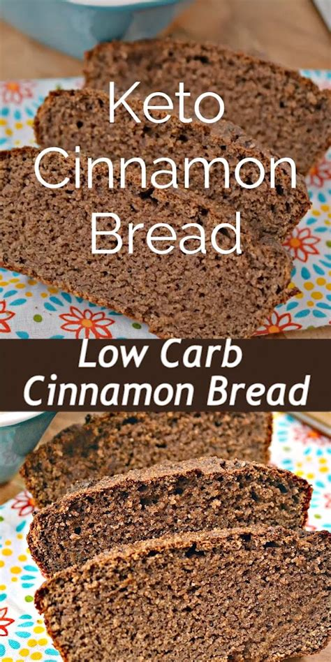 Does cream in your coffee get your mojo going? Pin on Low Carb Recipes With Heavy Cream