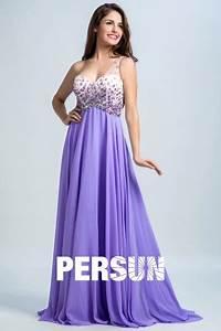 acheter robe de soiree de la maniere facile robes de soiree With site pour acheter robe de soirée