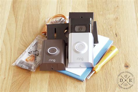 Fritzbox Smart Home Steuerung Testvergleich by T 252 Rsprechanlage Test Smartstore