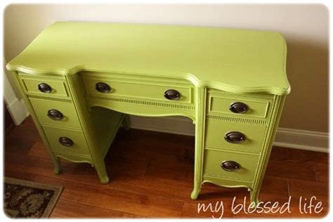 That Apple Green Desk. Wooden Bench For Kitchen Table. Jewelry Inserts For Drawers. Desk Corner. Hallway Table With Storage. Small Desk Light. Built In Bookshelves With Desk. Girls Bed With Desk Underneath. Copper Table Lamp