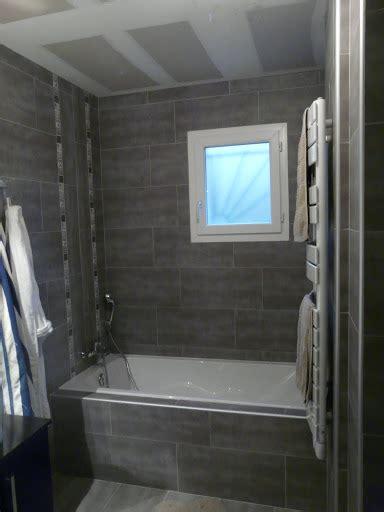 dalle pvc murale pour salle de bain photos de conception