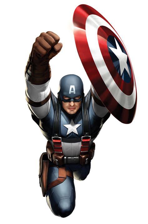 jeux gratuit de cuisine de pizza captain america