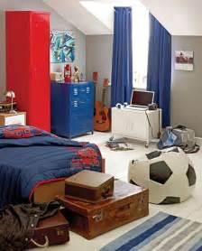 boys bedroom ideas 40 boys room designs we