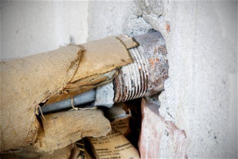wasserleitungen sanieren kosten wasserleitungen sanieren so geht s