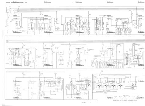Daihatsu Fuse Box Location Wiring Diagrams Wiring