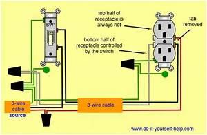 Boeing Wiring Diagram Practice