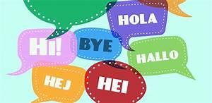 5 trucos del traductor de Google para aprender idiomas